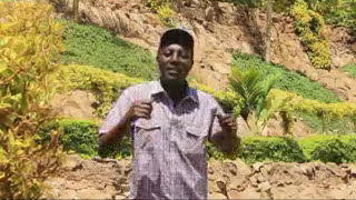 John De'Mathew - Thiiri Niingariha (Official video)