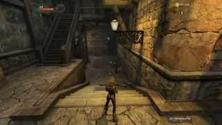 Enclave - Gameplay (HD)