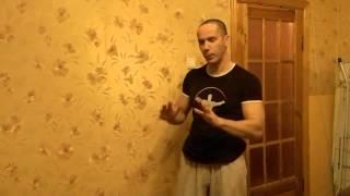 видео Болят суставы рук и ног! Что делать? Безопасность тренировок, основы здоровья