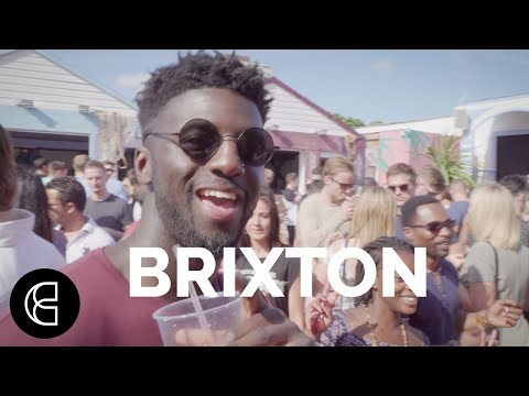 What To Do In Brixton | London Guides