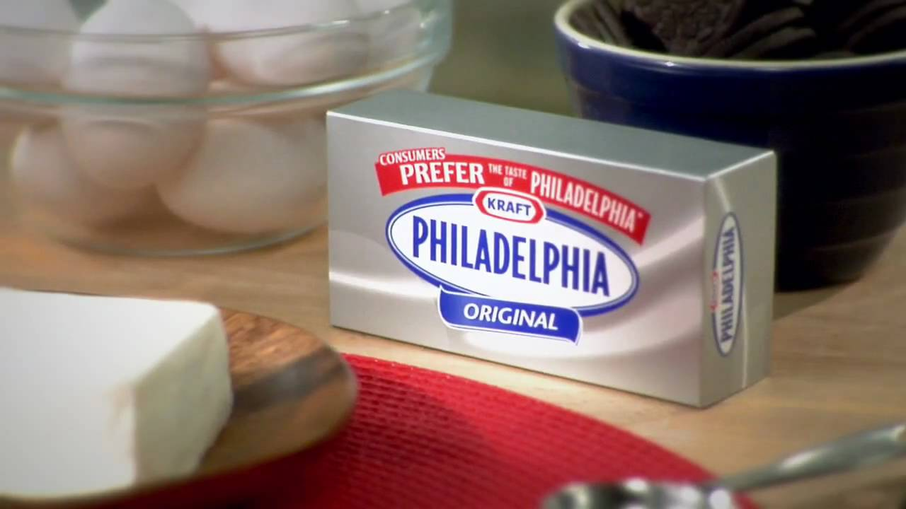 philadelphia cheesecake cupcakes