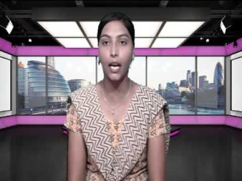 Asn News Channel 5 8 16 News