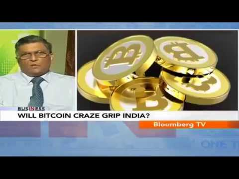 India on cryptocurrency latest news