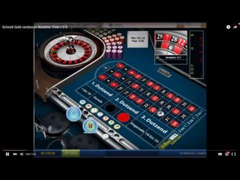 Video Roulette strategie binäre optionen