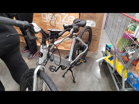 costco!-genze-electric-bikes!-350w-$1299!!!!---quick-look!