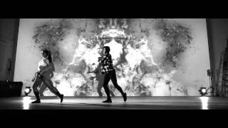 Cazzette Terri B Blind Heart O Neill Mix Unofficial Video