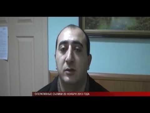 02 02 17 Закон и Время - Лидеры преступных сообществ Удмуртии