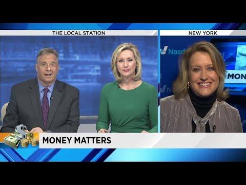 Money Matters: Florida job surge