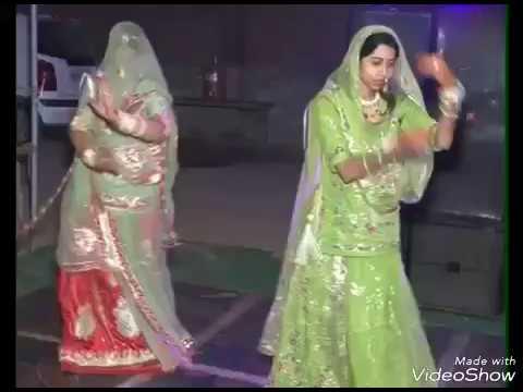 Badhai ho badhai subh ghari aayi rajasthani dance