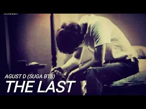 Free Download Agust D  - The Last [indo Sub] Mp3 dan Mp4