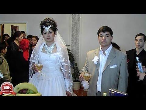 Богатая цыганская свадьба. Веселье в доме невесты
