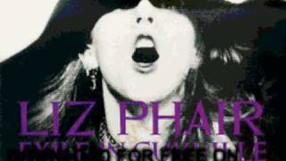 liz phair - Liz Phair Divorce Song - Exile In Guyville