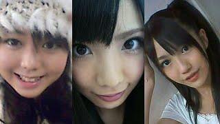AKB48ファンプレゼント企画⇒ http://urx.nu/buOp 峯岸みなみが復帰後初...