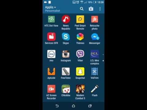 freetelec iphone