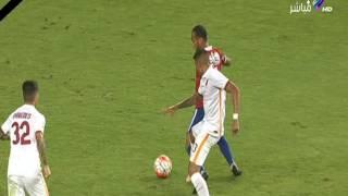 فيديو.. سباليتي يكشف عن أحسن لاعب في الأهلي من وجهة نظره | المصري اليوم