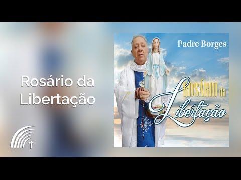 Padre Borges e Coral Nossa Senhora de Loreto & Força Aérea - Rosário da Libertação
