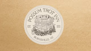 Possum Trot Inn logo