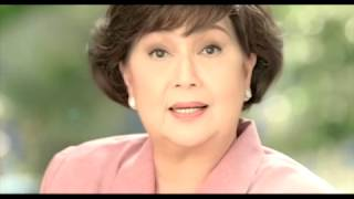 RiteMed TVC Magtanong 30s - Susan Roces