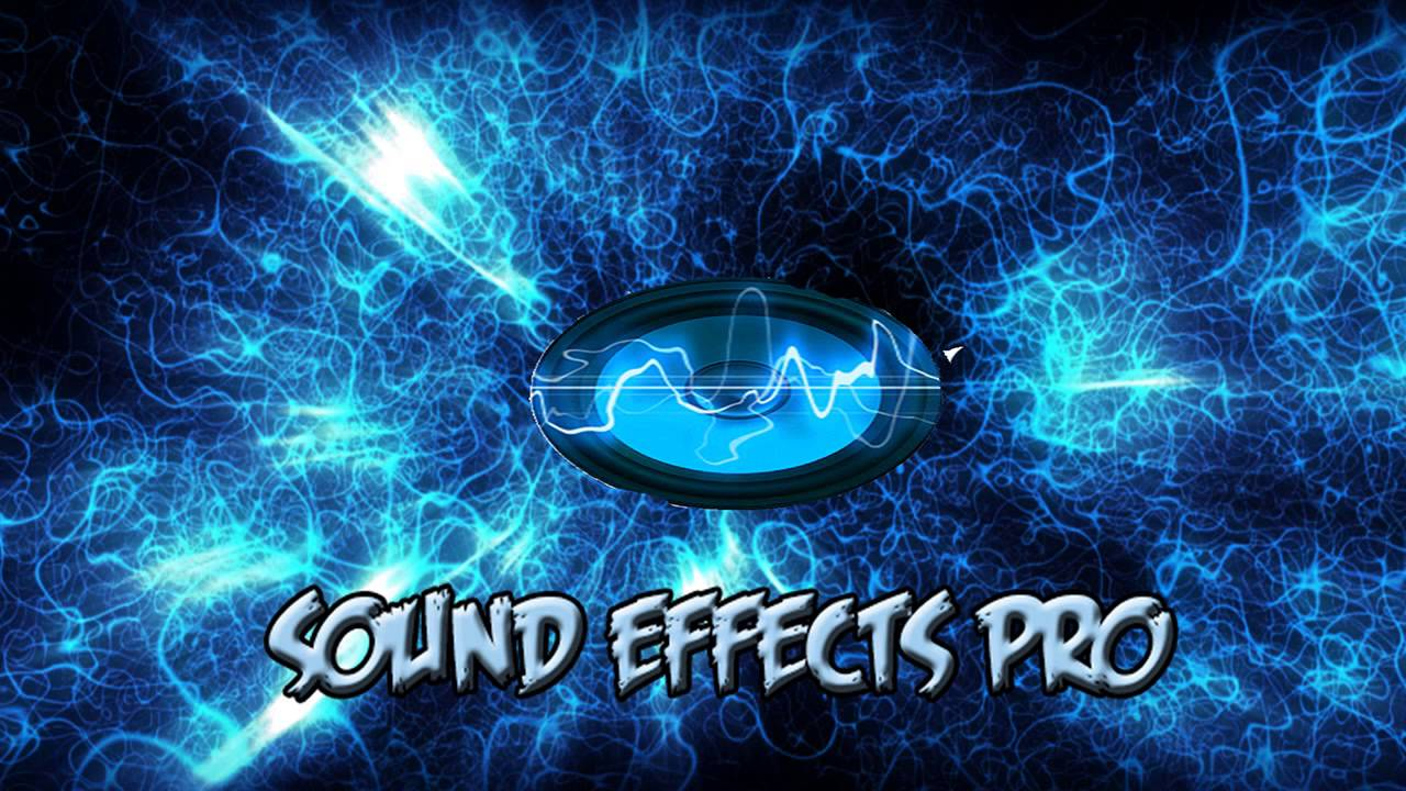 Military Marching Sound Effect