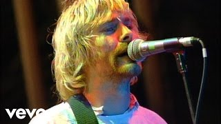 Nirvana - The Money Will Roll Right In (Live at Reading 1992) YouTube Videos