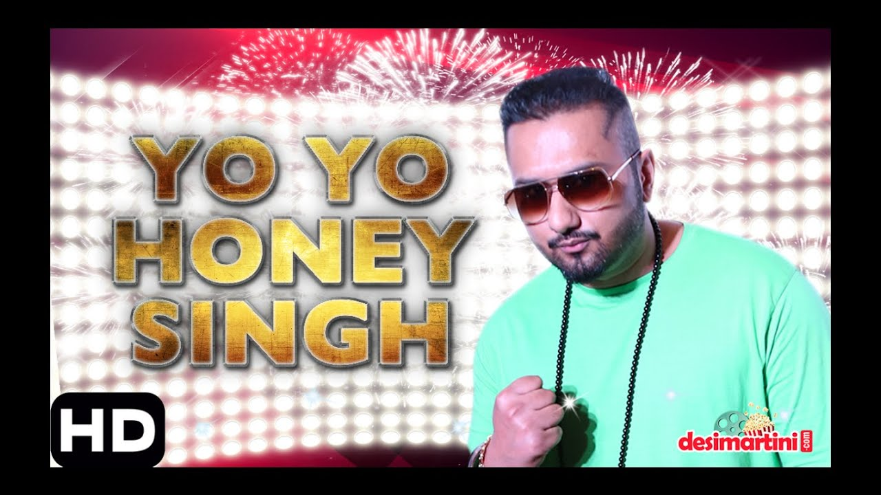 Buy Singh this is so stylish video youtube picture trends