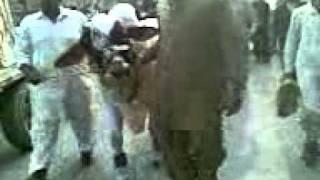 Rustam-E-Pakistan (Gulistan Marriege Club Multan Pakistan 2).3gp