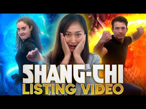 Shang-Chi and the Legendary Condo?  | 610 - 6951 Elmbridge Way, Richmond, BC