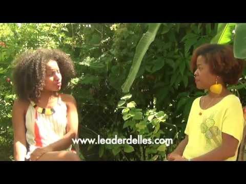 Femme noire et valorisation de soi: La Validation intérieure (Part 12 )