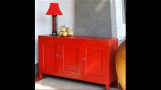 Cheap Teak Wood Buffet | Teak Buffets | Furnitures In Australia, Europe And More...