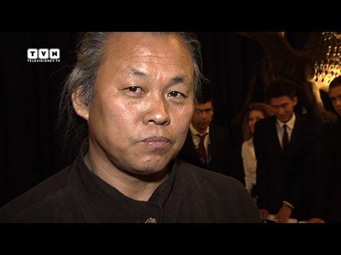 69th Venice Film Festival - The Golden Lion to Kim Ki Duk and all the winners