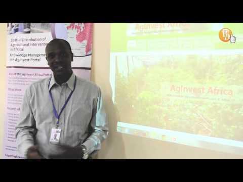 Aginvest Africa