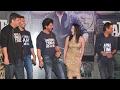 SRK fondly calls Sunny Leone Baby Doll! | Latest Bollywood News