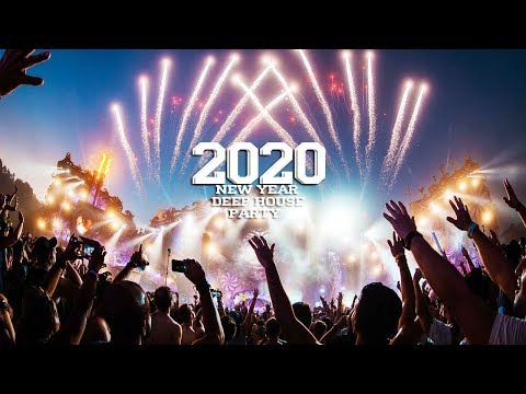 MIX NEW YEAR 2020 Youtube To Mp3 Best Of Deep House Sessions Chill Out New Mix By MissDeep