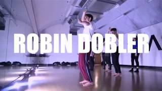 Baixar 8 - Billie Eilish | Choreography - Robin Dobler