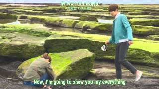 Video [ENGSUB + Han + Rom] THANK U - K.WILL | WARM AND COZY OST MV [HD] download MP3, 3GP, MP4, WEBM, AVI, FLV Januari 2018