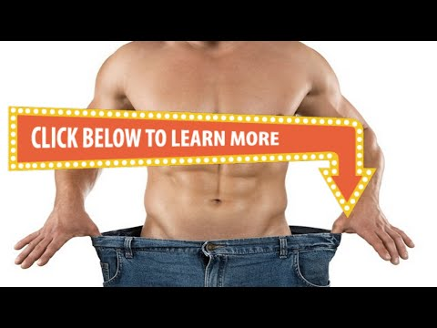 Lose Weight – How To Lose Weight In 4 Easy Steps!