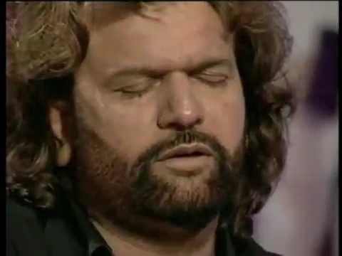 saif ul malook               best punjabi singer   hans raj hans