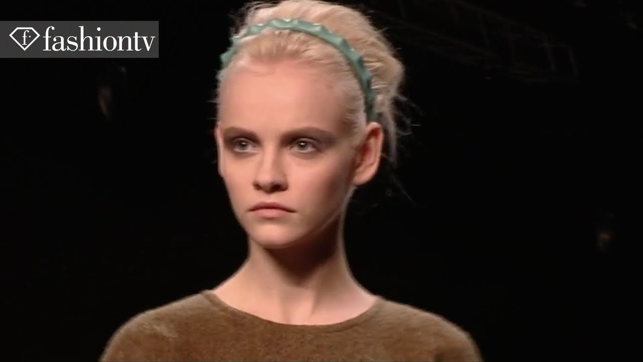 Video Ginta Lapina nudes (89 photo), Tits, Leaked, Selfie, cameltoe 2006