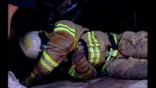 Volunteer Fire Dept. Documentary Seg #3.flv