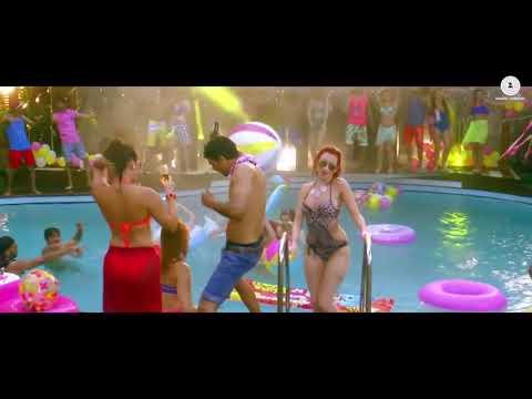 www.bangla bj video.com