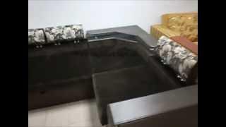 Угловой диван 35 дельфин(Купить угловой диван http://www.easystore.com.ua/index.php?route=product/product&path=59_62&product_id=429 Представляем Вашему вниманию ..., 2014-05-24T18:27:08.000Z)