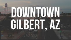 Things to do in Downtown Gilbert, AZ