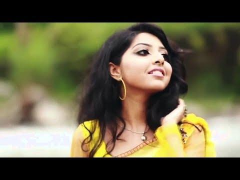 tumi-amar-emoni-ekjon-|-old-bangla-movie-song-|-porshi-|-salman-shah