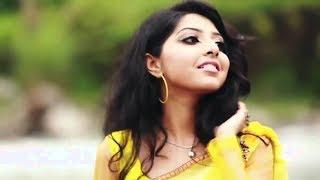 Tumi Amar Emoni Ekjon | Old Bangla movie song | Porshi | Salman Shah