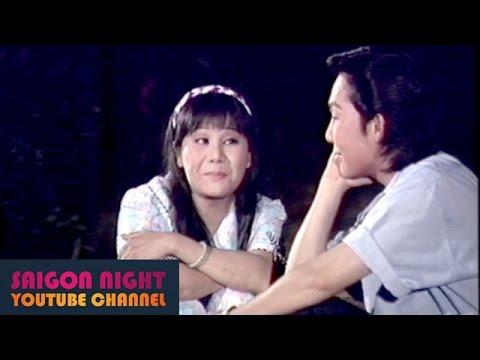 Như Khói Lam Chiều 1 - Vũ Linh, Tài Linh, Linh Tâm, Hồng Nga, Thanh Ngân