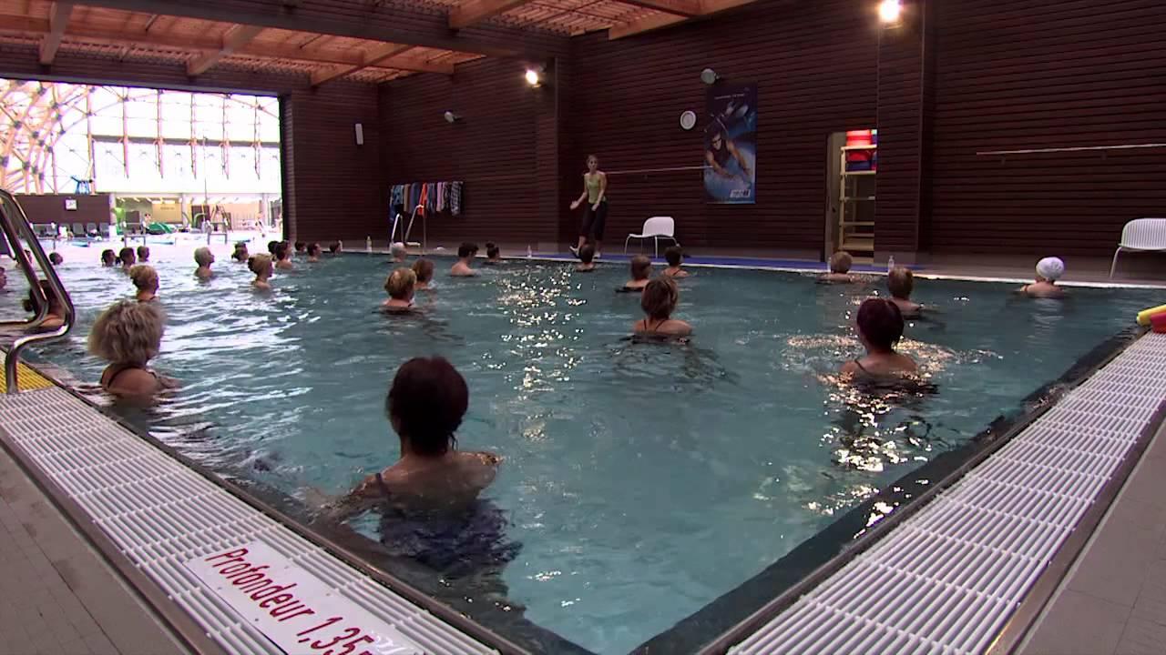 Vitam Parc Abonnement charmant vitam parc abonnement #6: vitam aquatique; toboggans vitam
