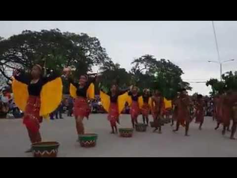 ullalim festival