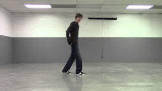 cwf program assistant dlow shuffle tutorial