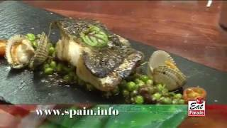 Eat Parade Tg 2 Best of Alpe Adria Jesolo