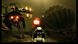 TOP 5 Upcoming First Person Shooter Game Terbaik Grafik Super HD (PS4/XBOX ONE/PC)